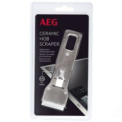Шпатула за почистване AEG A6IME100M