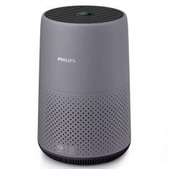 Пречиствател за въздух PHILIPS AC0830/10
