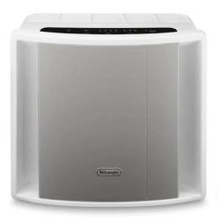 Пречиствател за въздух Delonghi AC150