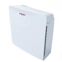 Пречиствател за въздух TESY AC 16 EHCI