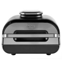 Грил Ninja Foodi MAX Grill & Air Fryer AG551EU