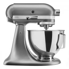 Кухненски робот KitchenAid 5KSM95PSECU