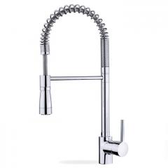 Смесител за вода TEKA ARES K 939
