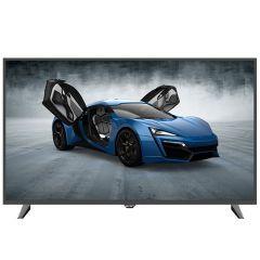 Телевизор AXEN AX43DAL010