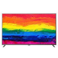 Телевизор AXEN AX55UAL08