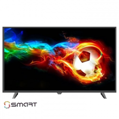 Телевизор AXEN AX40DAL13 Android