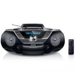 Аудио система PHILIPS AZ780/12