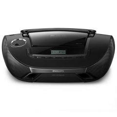 Аудио система PHILIPS AZB1839/12
