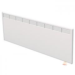 Стенен конвектор BEHA SmartHeater WiFi, PV 1500W