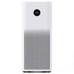 Пречиствател за въздух Xiaomi Mi Air Purifier Pro H BHR4280GL