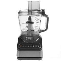 Кухненски робот NINJA BN650