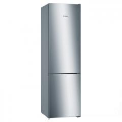 Хладилник с фризер BOSCH KGN392IDA