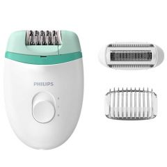 Епилатор PHILIPS BRE245/00