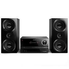 Аудио система PHILIPS BTM3360/12
