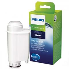 Филтър за вода PHILIPS CA6702/10