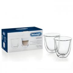 Чаши Delonghi за Капучино 2 броя
