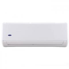 Климатик CARRIER VENTUS ULTIMATE 42QHC012D8S - 38QHC012D8S