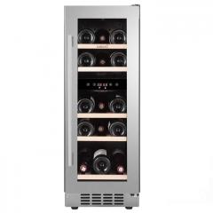 Виноохладител CATA VI30017X