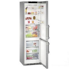 Хладилник с фризер LIEBHERR CBNes 4898 Premium BioFresh NoFrost