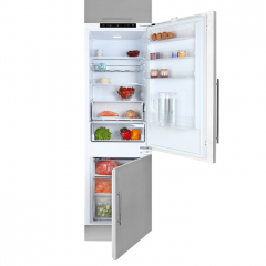 Хладилник за вграждане TEKA CI3 342