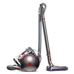 Прахосмукачка DYSON Cinetic BigBall Absolute Pro