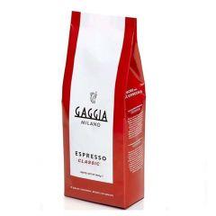 Кафе GAGGIA Classic 1 kg
