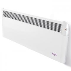 Стенен конвектор TESY CN04 300 MIS