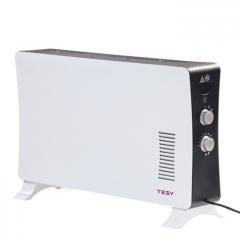 tesy-cn-206-zf
