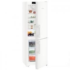 Хладилник с фризер LIEBHERR CN 3515