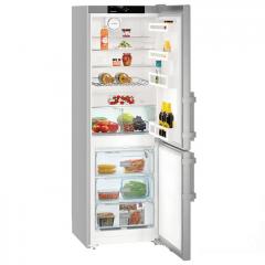 Хладилник с фризер LIEBHERR CNef 3515