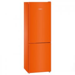 Хладилник с фризер LIEBHERR CNno 4313