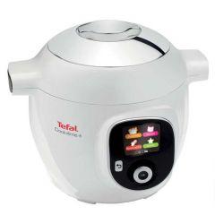 Мултикукър TEFAL Cook4Me CY851130