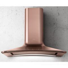 Абсорбатор Elica Sweet Copper