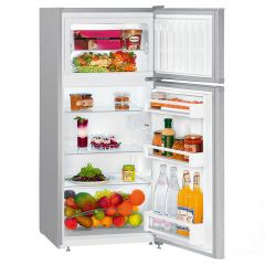 Хладилник LIEBHERR CTel 2131