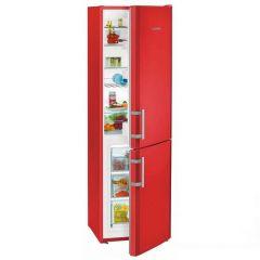 Хладилник с фризер LIEBHERR CUFR3311