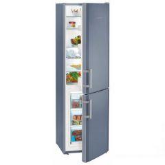 Хладилник с фризер LIEBHERR CUWB3311