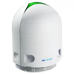Пречиствател за въздух AIRFREE E125