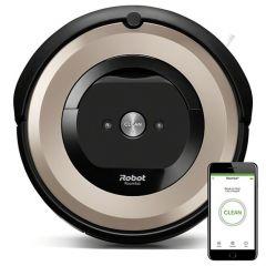Прахосмукачка iRobot® Roomba e6