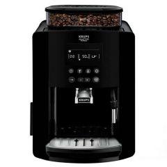 Кафемашина KRUPS EA817010