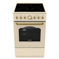 Готварска печка GORENJE ECS5250CLI