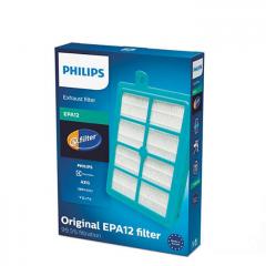 Филтър PHILIPS FC8031/00