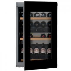 Виноохладител за вграждане LIEBHERR EWTgb1683