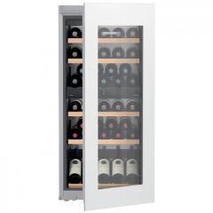 Виноохладител за вграждане LIEBHERR EWTgw 2383