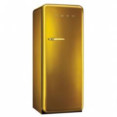 Хладилник SMEG FAB28RDG