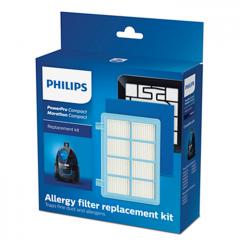 Комплект филтри PHILIPS FC8010/01