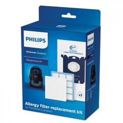 Комплект за подмяна PHILIPS FC8074/02