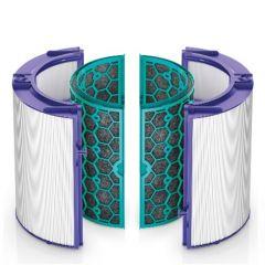 Филтри за Dyson Pure (HP04 и TP04)