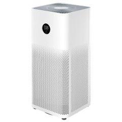 Пречиствател за въздух Xiaomi Mi Air Purifier 3H