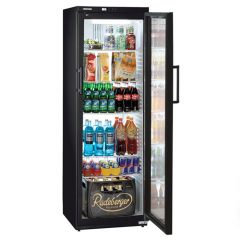 Хладилна витрина LIEBHERR FKV4143-744