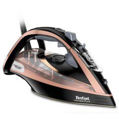 Ютия TEFAL FV9845E0 Ultimate Pure